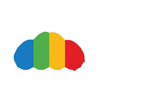 logo 4e
