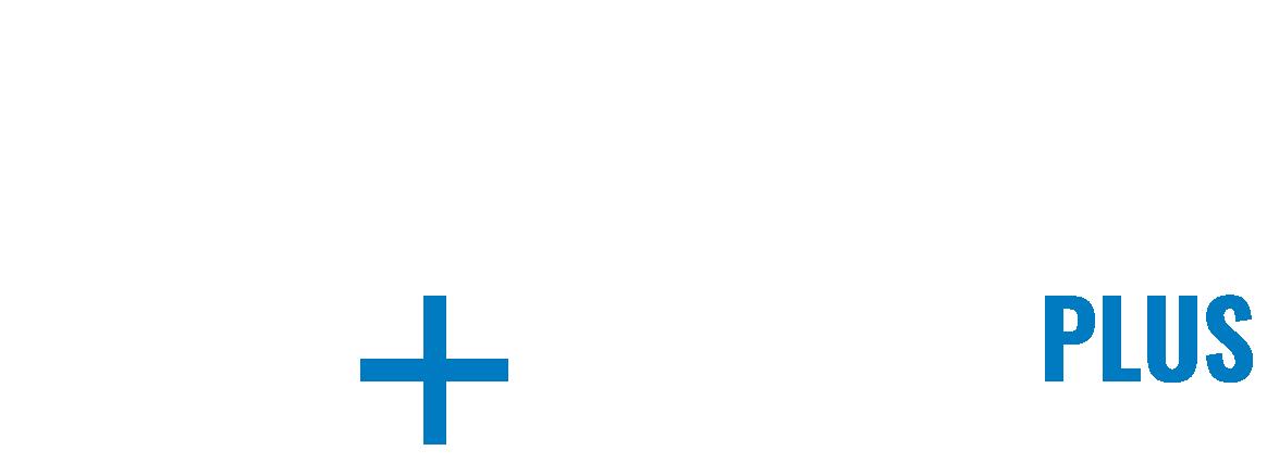 wiazar-plus